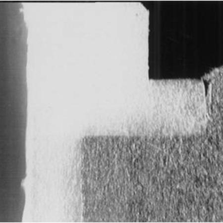 saldatura laser termoplastici
