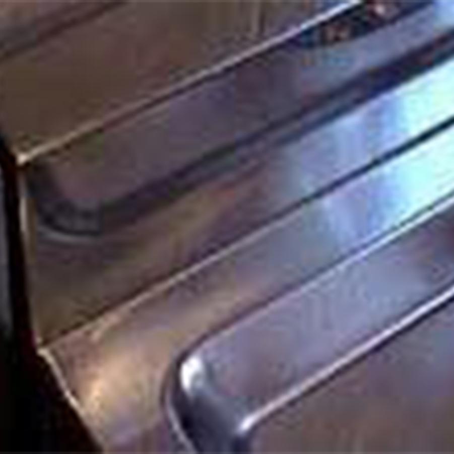 saldatura laser metallo